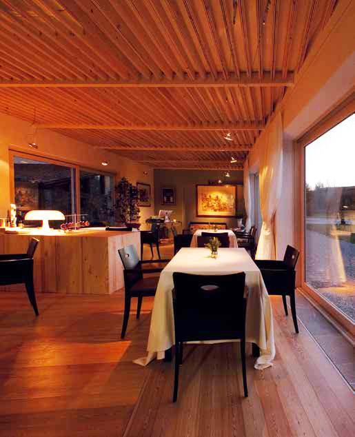 10-VisitCollio.com-Collio-Cividale-del-Friuli-Cormons-L'Argine