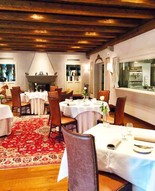 14-VisitCollio.com-Collio-Cividale-del-Friuli-Cormons-Orsone