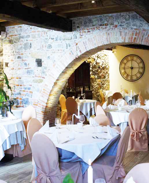 16-VisitCollio.com-Collio-Cividale-del-Friuli-Cormons-Osteria-alla-Speranza