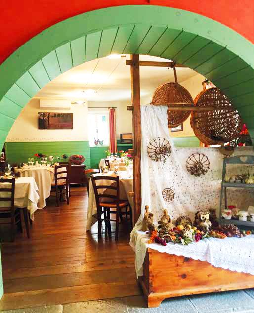 17-VisitCollio.com-Collio-Cividale-del-Friuli-Cormons-Sale-e-Pepe