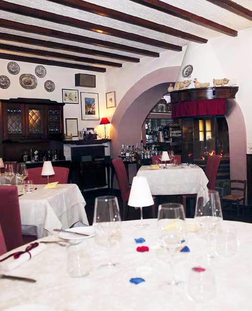 2-VisitCollio.com-Collio-Cividale-del-Friuli-Cormons-Al-Giardinetto