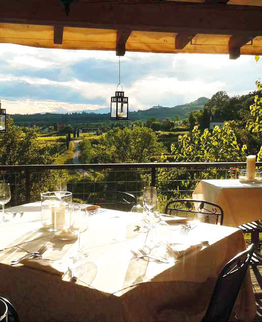 """21-VisitCollio.com-Collio-Cividale-del-Friuli-Cormons-Al-Postiglione-""""da-Francisco"""""""