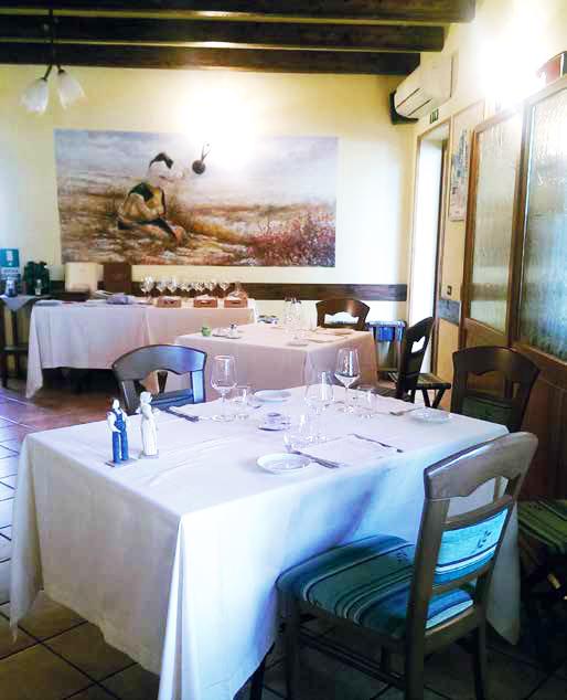 24-VisitCollio.com-Collio-Cividale-del-Friuli-Cormons-Devetak