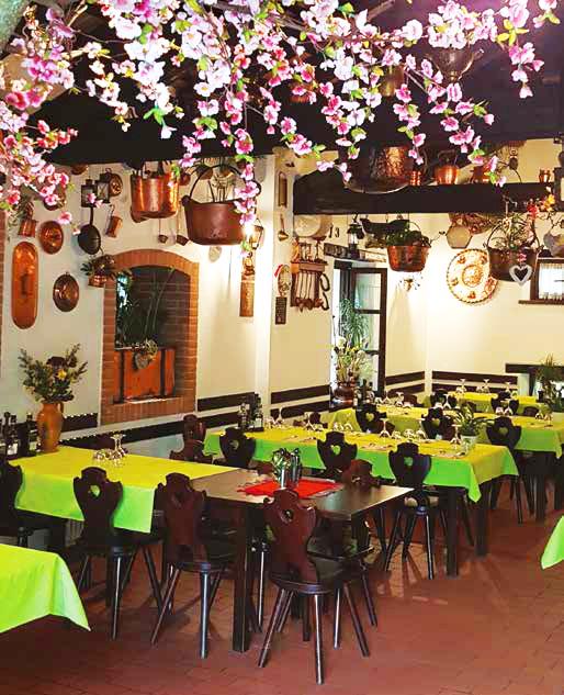 26-VisitCollio.com-Collio-Cividale-del-Friuli-Cormons-Frasca-da-Gianni