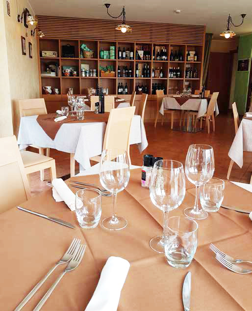 27-VisitCollio.com-Collio-Cividale-del-Friuli-Cormons-Le-Badie