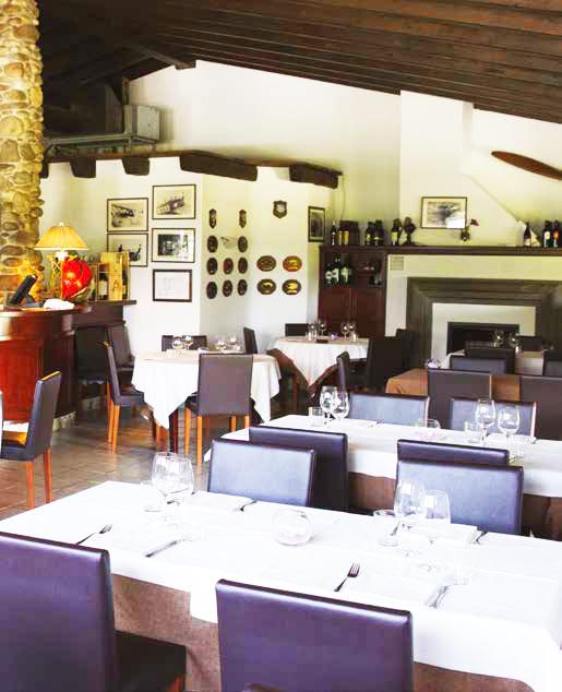 31-VisitCollio.com-Collio-Cividale-del-Friuli-Cormons-Piccola-Trattoria-S.-Mauro