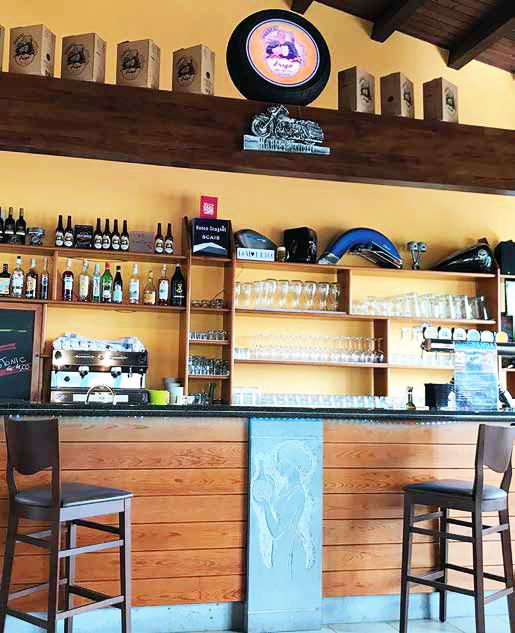 36-VisitCollio.com-Collio-Cividale-del-Friuli-Cormons-Cinghiai-a-Sotet
