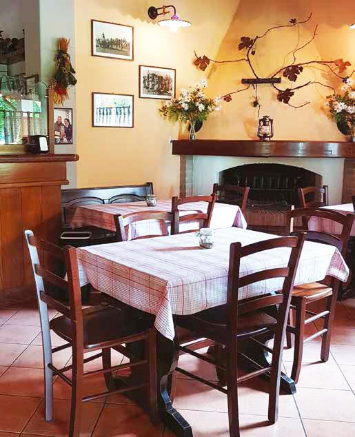 38-VisitCollio.com-Collio-Cividale-del-Friuli-Cormons-Da Villy