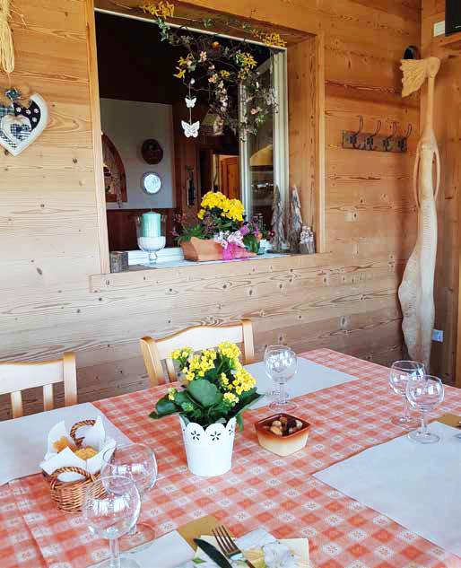 39-VisitCollio.com-Collio-Cividale-del-Friuli-Cormons-Il-Melo-Innamorato