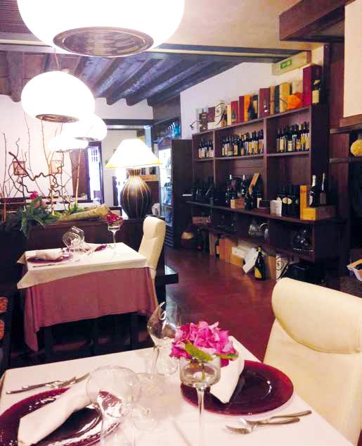 4-VisitCollio.com-Collio-Cividale-del-Friuli-Cormons-Alla-Frasca
