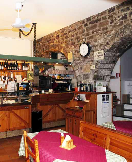 41-VisitCollio.com-Collio-Cividale-del-Friuli-Cormons-Al-Campanile