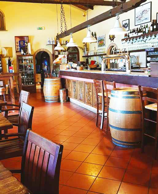 43-VisitCollio.com-Collio-Cividale-del-Friuli-Cormons-La-Campagnola