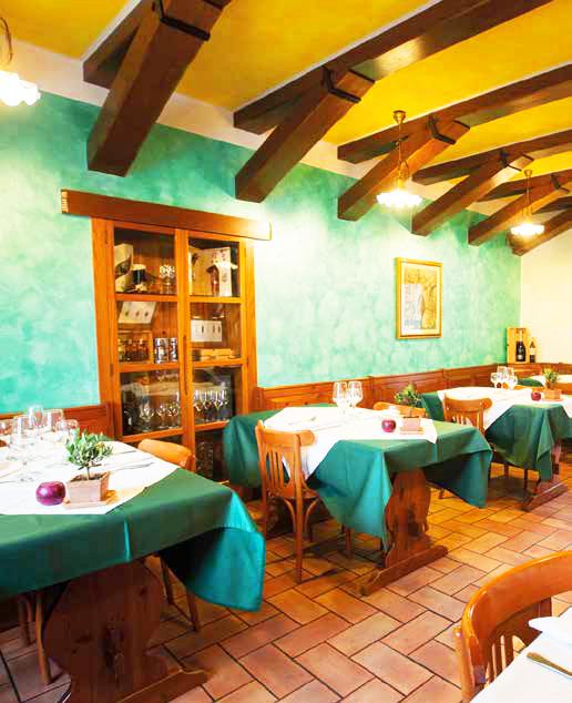 46-VisitCollio.com-Collio-Cividale-del-Friuli-Cormons-Osteria-al-Ponte
