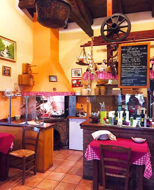 48-VisitCollio.com-Collio-Cividale-del-Friuli-Cormons-Osteria-da-Marcello