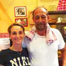 49-VisitCollio.com-Collio-Cividale-del-Friuli-Cormons-Osteria-da-Marcello