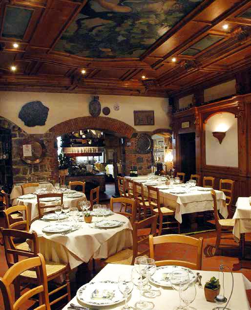 5-VisitCollio.com-Collio-Cividale-del-Friuli-Cormons-Al-Monastero