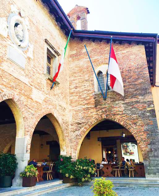 51-VisitCollio.com-Collio-Cividale-del-Friuli-Cormons-Caffè-San-Marco
