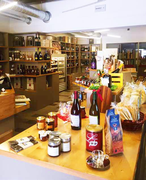 59-VisitCollio.com-Collio-Cividale-del-Friuli-Cormons-Shop-gruppo-viticultori