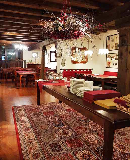 60-VisitCollio.com-Collio-Cividale-del-Friuli-Cormons-Villa-De-Finetti