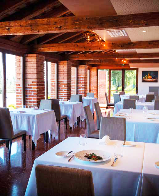 8-VisitCollio.com-Collio-Cividale-del-Friuli-Cormons-Elliot